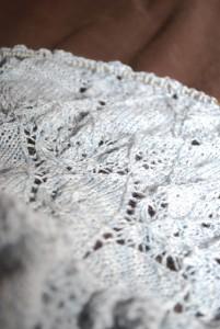 evenstar shawl pic 2