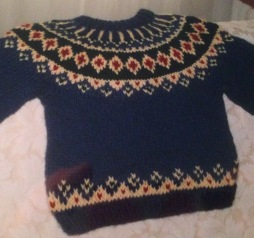 Posy's Icelandic Sweater.jpeg