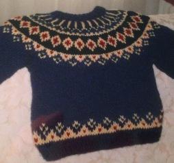 Posy's Icelandic Sweater.jpeg