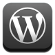 wordpress-icon-1004140845