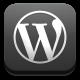 wordpress-icon-1004140845