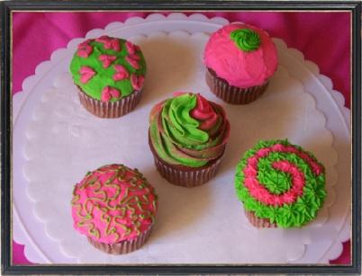 cupcakes-pink-n-green-5-styles-2