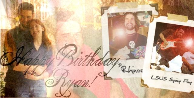 Happy Birthday Ryan1