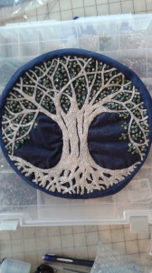 SilverTree Complete