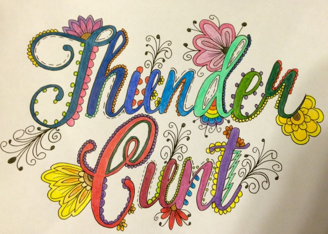 ThunderCunt_Colored
