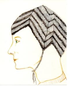 slvr_blk_geometric_hat_nikki013
