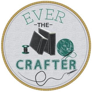everthcrafter-logo