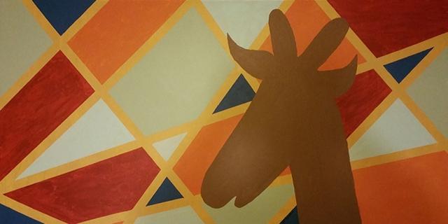 giraffe-silhouette-01