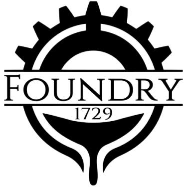 foundry-1729