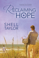 reclaiming-hope-cover