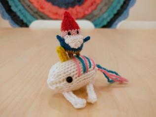 unicornfriend