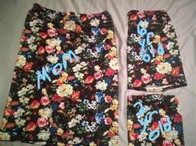 Inked3 skirts 1 yard_LI