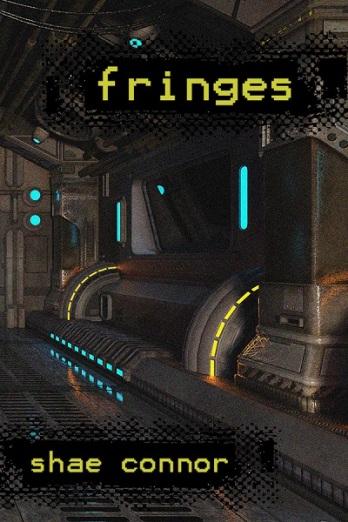 Shae4Fringes