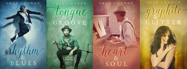 Shae5covers