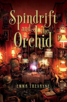spindrift-and-the-orchid-9781481462594_lg