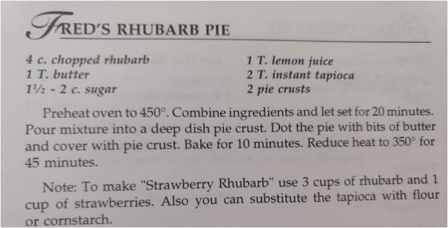 FredsRhubarbPie