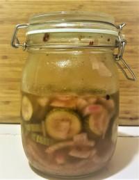 pickled-cucumber