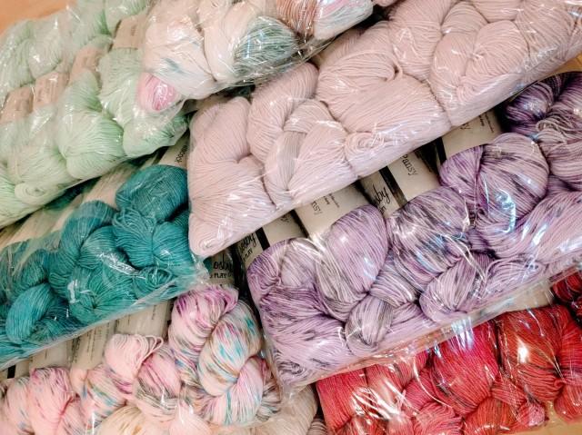 yarnbags
